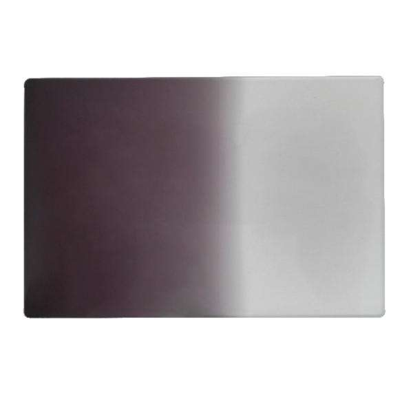 فیلتر  زومی مدل Z Square GND16 150x100mm Resin